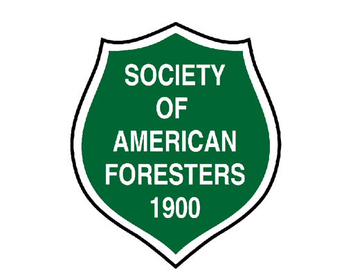 Society of Amerian Foresters